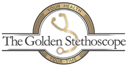 The Golden Stethoscope
